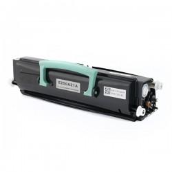Съвместима тонер касета Lexmark E250A11E