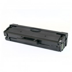 Съвместима тонер касета Samsung  D111S