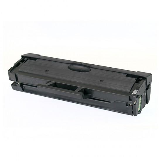 Съвместима тонер касета Samsung  M2020/2020W/2022/2022W/2021/2021W/2070/2070W/2071/2071W2070F/2071FH/2070FW - D111S
