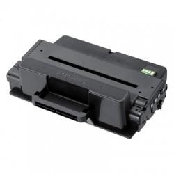 Съвместима тонер касета Samsung D205E