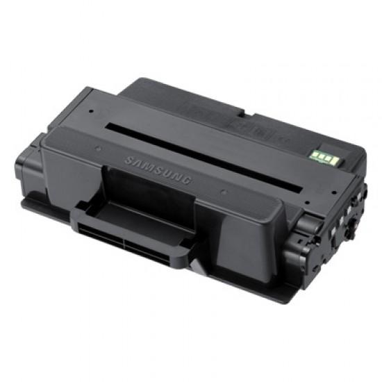 Съвместима тонер касета Samsung   MLT 3710/3712/SCX 5637/5639/5737/573 - D205E