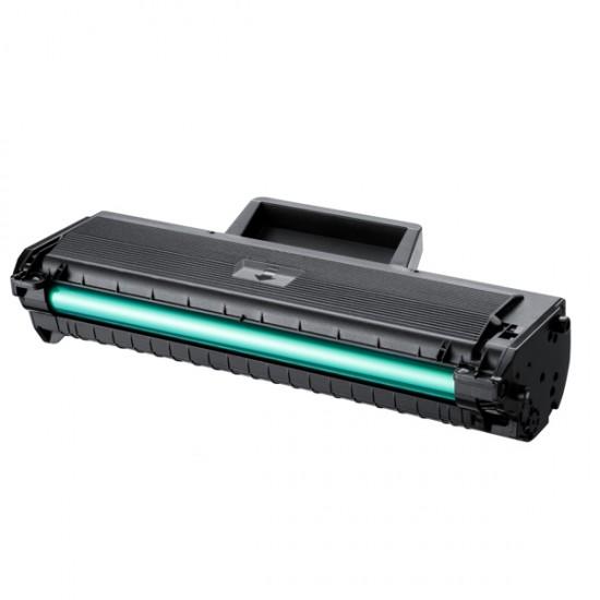 Съвместима тонер касета XEROX Phaser 3020/3025/106R02773