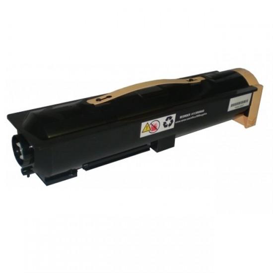 Съвместима тонер касета Xerox WorkCentre  123/128/133 - 006R01160