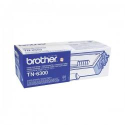 Оригинална тонер касета Brother TN 6300