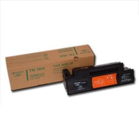 Тонер касета KYOCERA 600 TK16H