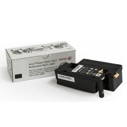 Тонер касета Xerox 106R02763