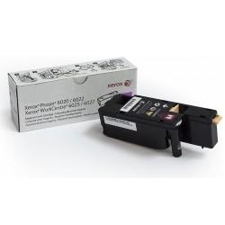 Тонер касета Xerox 106R02761