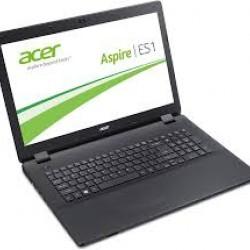 Acer ES1-711-C59S