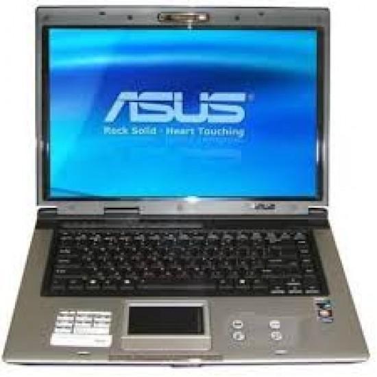 ASUS X50Z