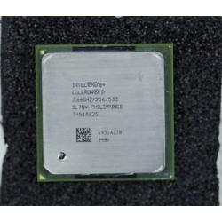 Процесор Intel Celeron D 330  SL7NV