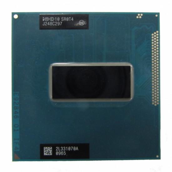Intel® Core™ i3-3110M Processor SR0T4