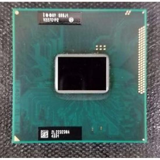 Intel® Pentium® Processor B980 SR0J1