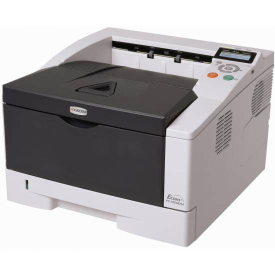 Kyocera FS-1370
