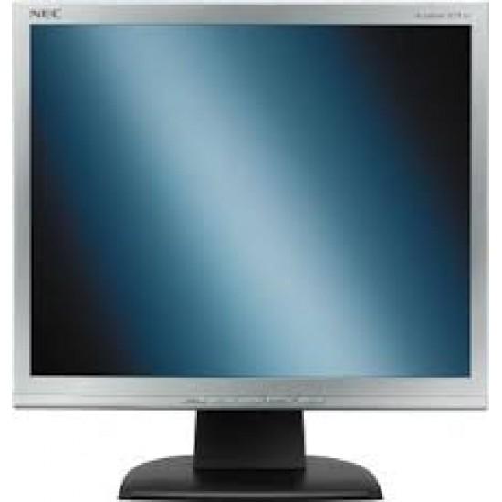 Монитор NEC AccoSync LCD 73V