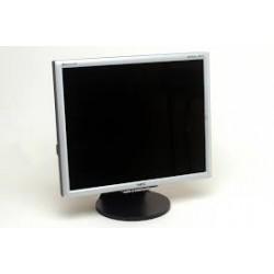 Монитор NEC MultiSync 90GX