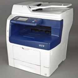 МФУ Xerox WorkCentre 3615