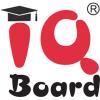 IQBoard