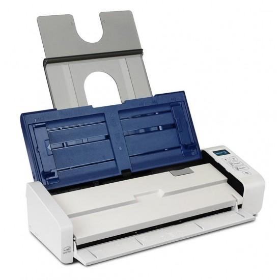 Скенер Xerox Duplex Portable Scanner