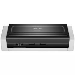 Скенер Brother ADS-1200