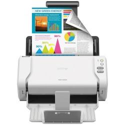 Скенер Brother ADS-2200