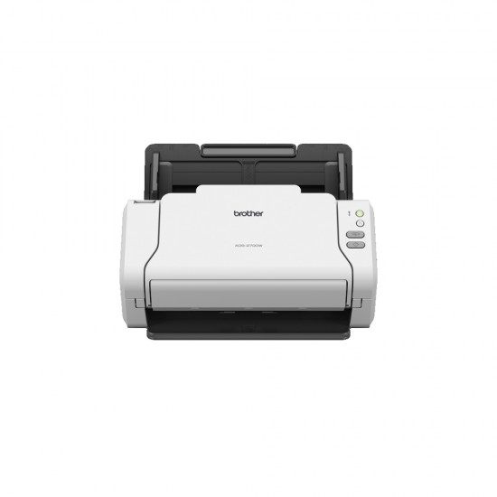 Скенер Brother ADS-2700W Document Scanner