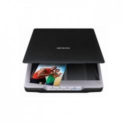 Скенер Epson Perfection V19