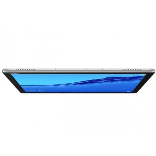 """Таблет Huawei MediaPad T3 10"""", Agassi-L09"""