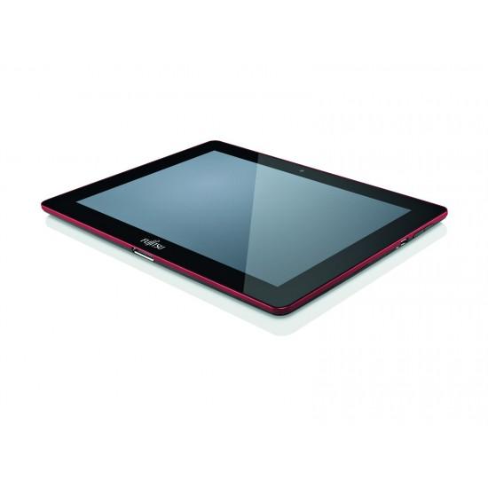 Таблет Fujitsu STYLISTIC M532 10.1'' 3G