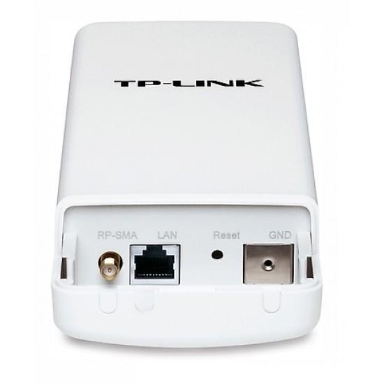 Точка за достъп TP LINK TL WA7510N 150Mbps