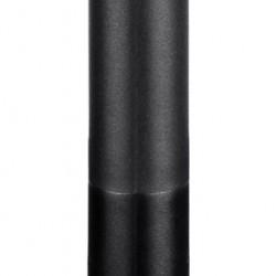 Безжичен адаптер N150 D-Link DWA-127, USB