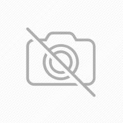 Canon imageRUNNER 1435iF MFP